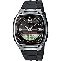 CASIO AW-81-7AVES Collection