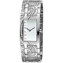 ESPRIT ES102432001 Touch silver Houston