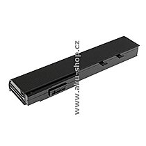 OEM aku baterie pro Acer TravelMate 6292-702G25Mn