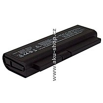OEM aku baterie pro HP Compaq Business Notebook 2230s 14,4V 2600mAh Li-Ion
