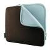 BELKIN Neoprene Sleeve for Notebook up to 17'