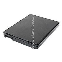 OEM aku baterie pro HP Compaq Business Notebook NX9100 6600mAh