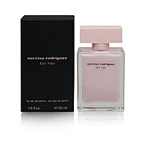 Narciso Rodriguez For Her parfémovaná voda 50ml