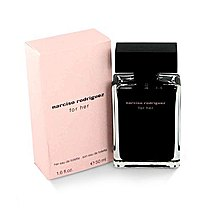 Narciso Rodriguez For Her toaletní voda Tester 100ml