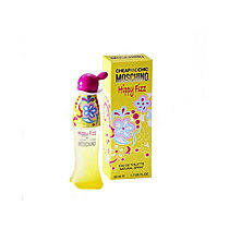 Moschino Hippy Fizz EdT Tester 100ml