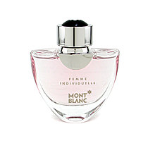 Mont Blanc Individuelle EdT 50ml