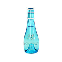 Davidoff Cool Water EdT Tester 100ml