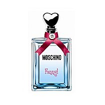 Moschino Funny EdT Tester 100ml