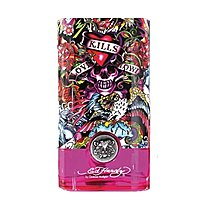Christian Audigier Ed Hardy Hearts & Daggers EdP 100ml