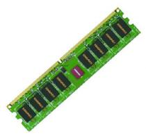 KINGMAX 1GB DDR2 240pin PC6400 800MHz