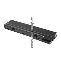 OEM aku baterie pro Dell typ HF674