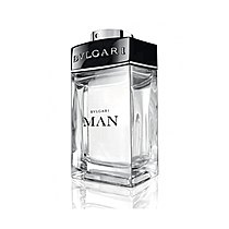 Bvlgari MAN EdT Tester 100ml