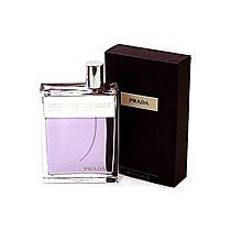 Prada For Man EdT Tester 100ml