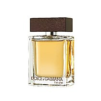 Dolce & Gabbana The One EdT Tester 100ml