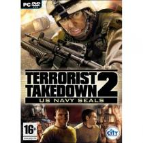 Terrorist Takedown 2: US Navy Seals (PC)