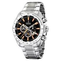 FESTINA F 16488/4 Chrono Dual Time