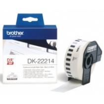 Brother DK22214
