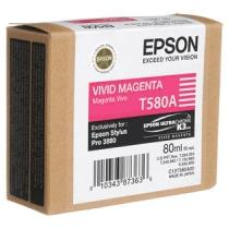 Epson C13T580A00