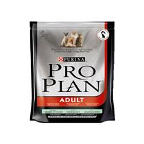 PURINA PRO PLAN CAT ADULT SALMON&RICE 400g