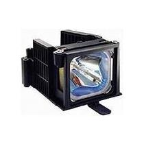 Acer Lampa pro P7203
