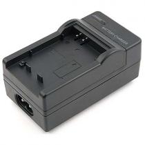 Power Energy Battery pro CANON LP-E5
