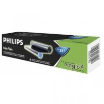 Philips Magic 3 Philips Pfa 331