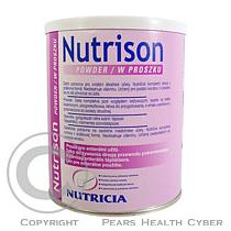 Milupa NUTRISON POWDER 1X430GM
