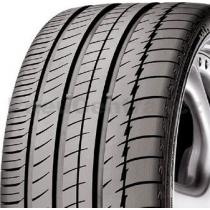 Michelin Pilot Sport 265/40 R18 101Y XL