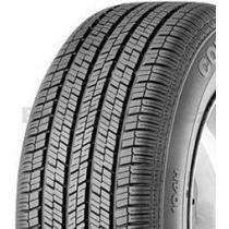 Continental Conti4x4Contact 215/75 R16 107H XL