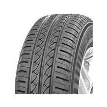 Yokohama AA01 175/60 R14 79T