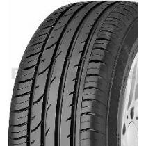 Continental ContiPremiumContact 2 155/70 R14 77T