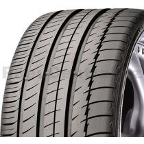 Michelin Pilot Sport 2 255/40 R20 101Y XL