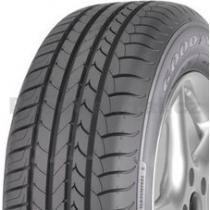 Goodyear EfficientGrip 205/60 R16 96W XL