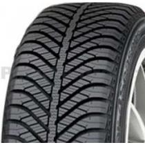 Goodyear Vector 4 Seasons 235/65 R17 108V XL SUV