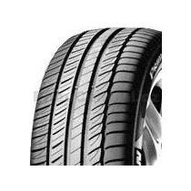 Michelin Primacy HP 215/55 R16 93W GRNX