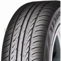 Firestone TZ300 215/60 R16 99H XL