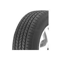 Bridgestone Potenza RE 88 175/60 R14 79H