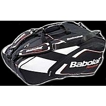 Babolat Racket Holder X6 Team