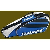 Babolat Racket Holder X 3 Club