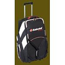 Babolat Travel Bag