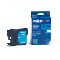 Brother LC1100M