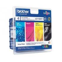 Brother LC1100HYVALBP