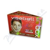 Rapeto Visabell Premium Tribox (60 tablet)