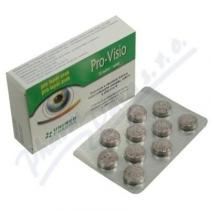 Unimed Pro-Visio (30 tablet)
