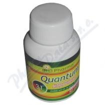 Contract PharmaCAL Quantum (90 tablet)