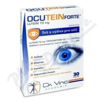 Simply You Ocutein Forte Lutein 15mg (30 tobolek)