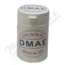 Threshold DMAE Original (50 tablet)