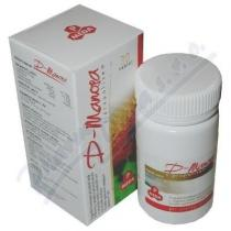 Purus Meda PM D-Manosa s propolisem (30 tablet)