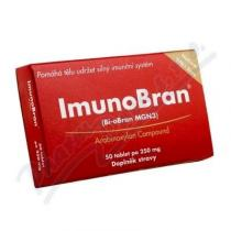Daiwa ImunoBran 250mg (50 tablet)