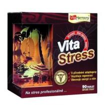 Vita Harmony VitaStress (90 tablet)